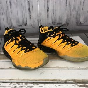 Jordans Kids Childs Athletic Sport Basketball